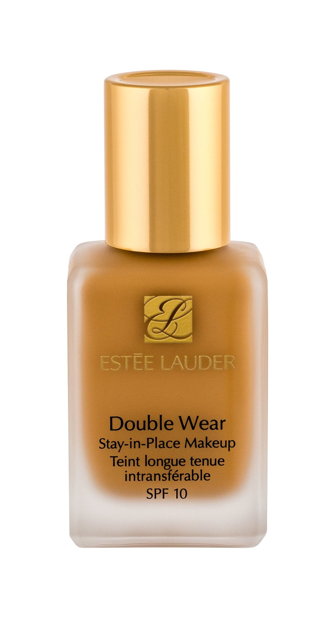 Estée Lauder Double Wear Makeup 30ml 3W2 Cashew