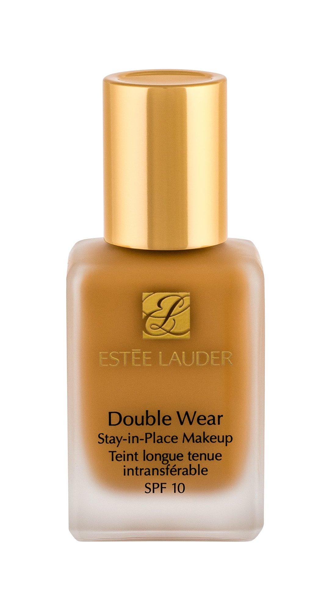 Estée Lauder Double Wear Makeup 30ml 3W2 Cashew
