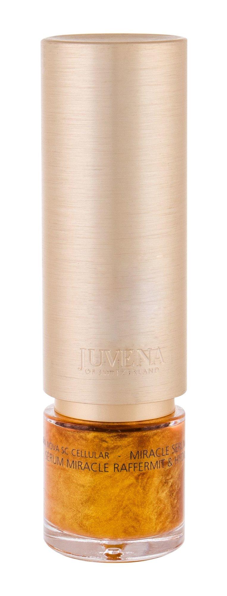 Juvena Skin Specialists Skin Serum 30ml