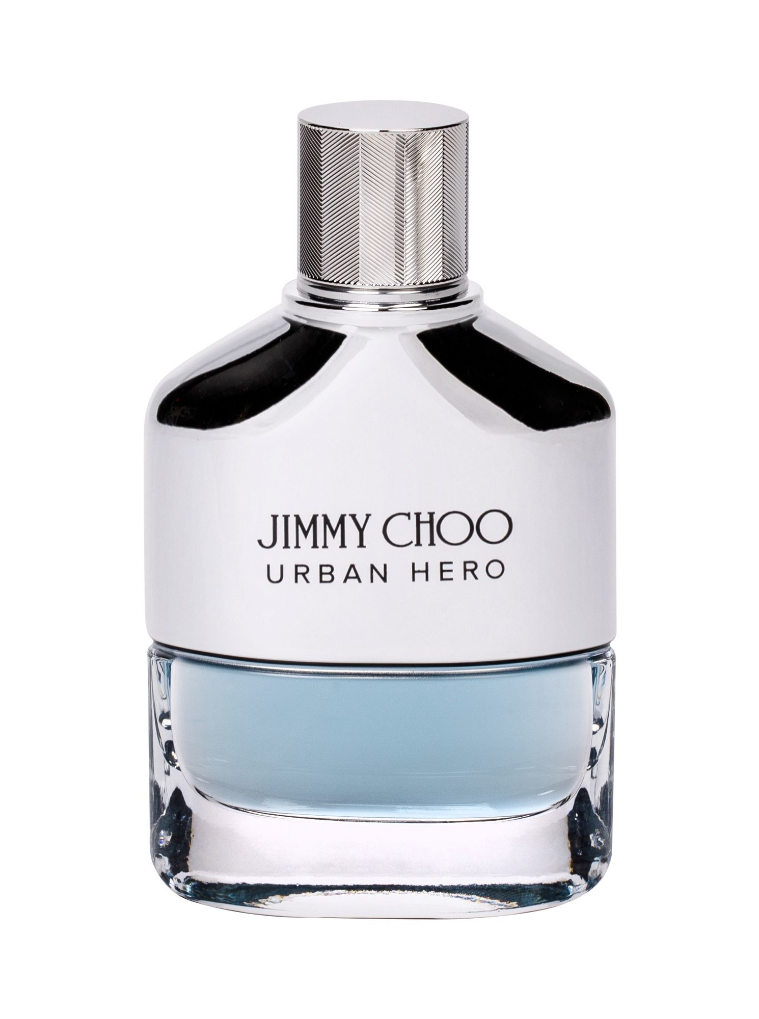 Jimmy Choo Urban Hero Eau de Parfum 100ml