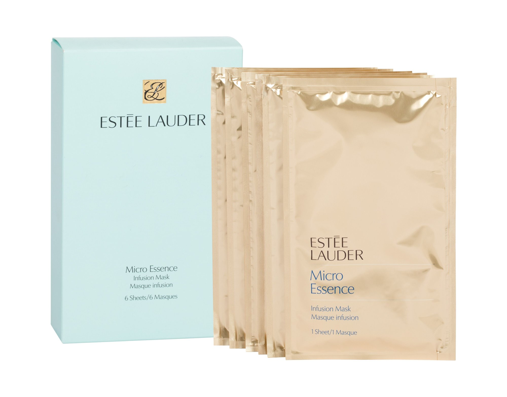 Estée Lauder Micro Essence Face Mask 6ml