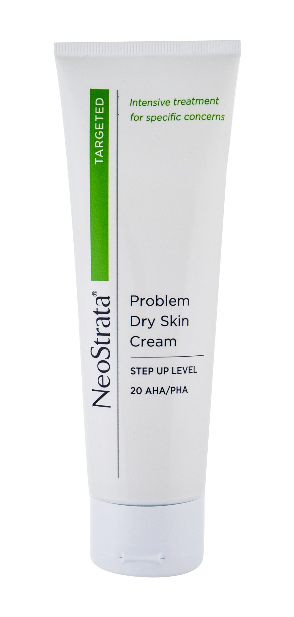 NeoStrata Targeted Treatment Body Cream 100ml