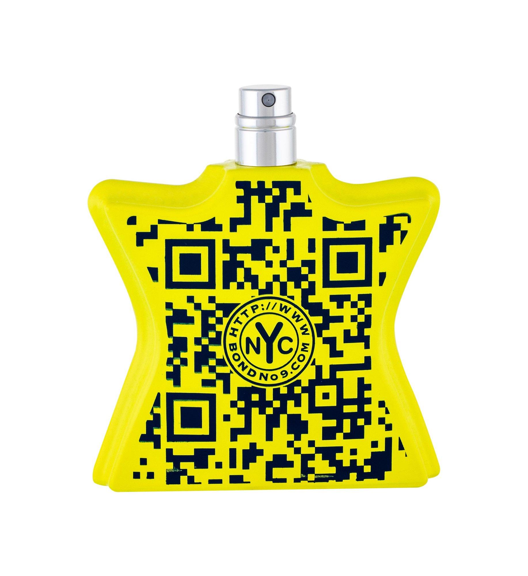 Bond No. 9 Uptown Eau de Parfum 100ml  BondNo9.com