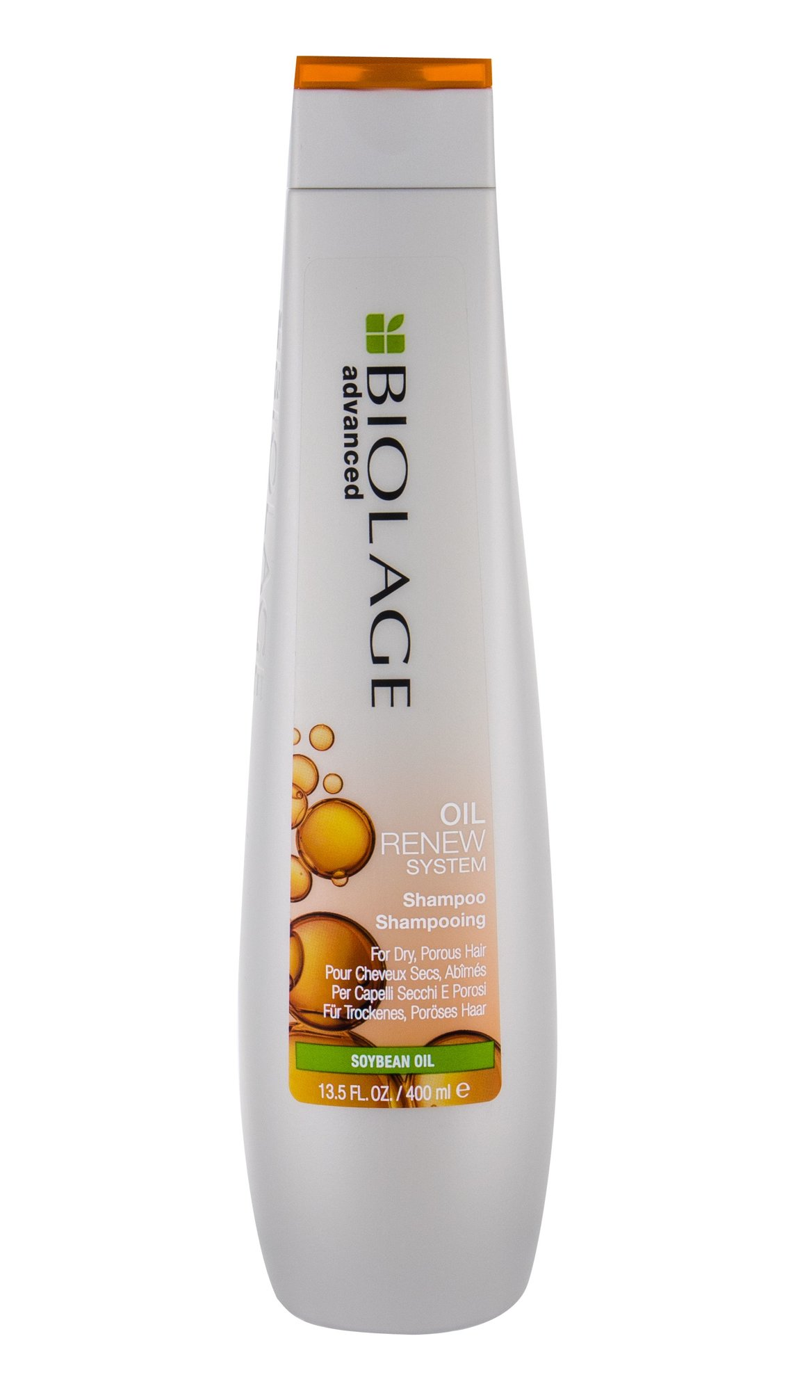 Matrix Biolage Shampoo 400ml