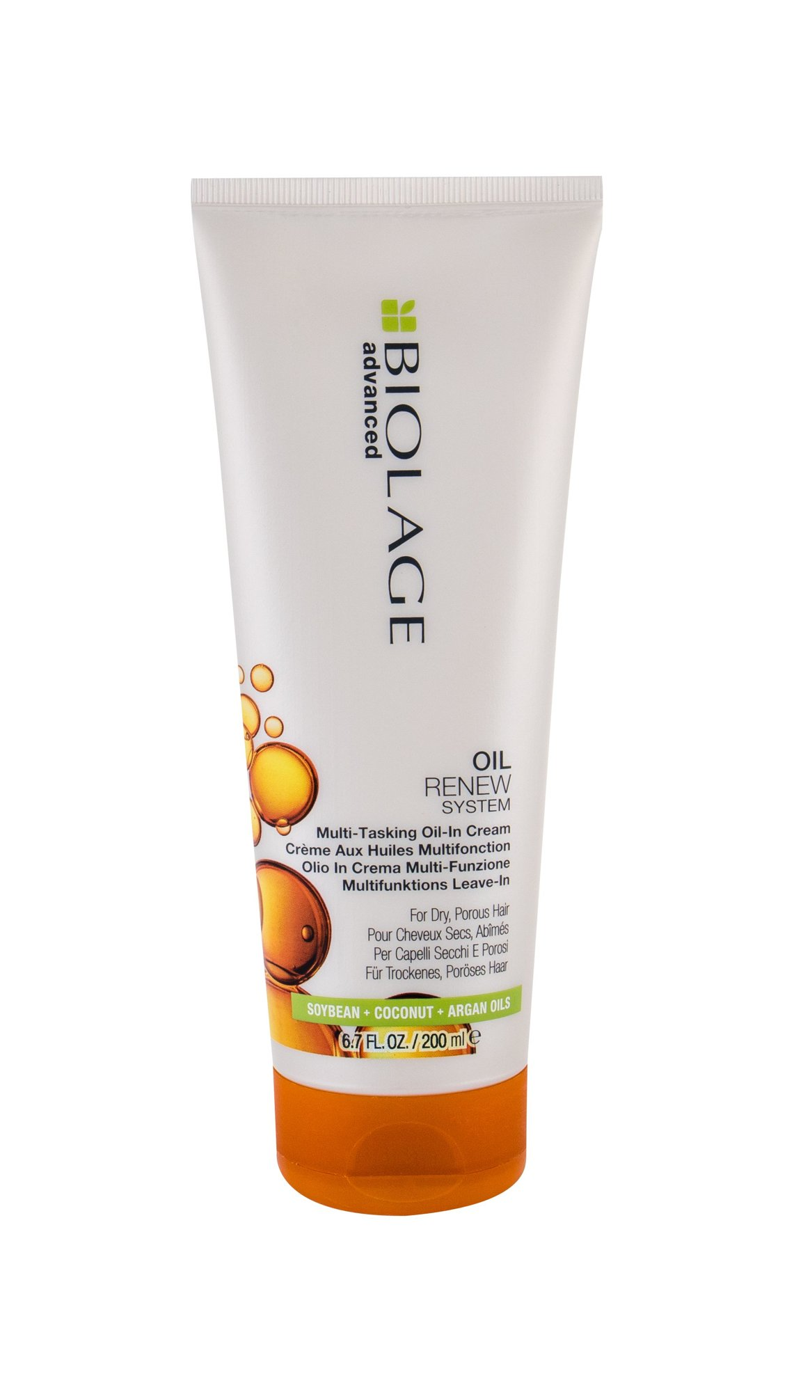 Matrix Biolage Leave-in Hair Care 400ml