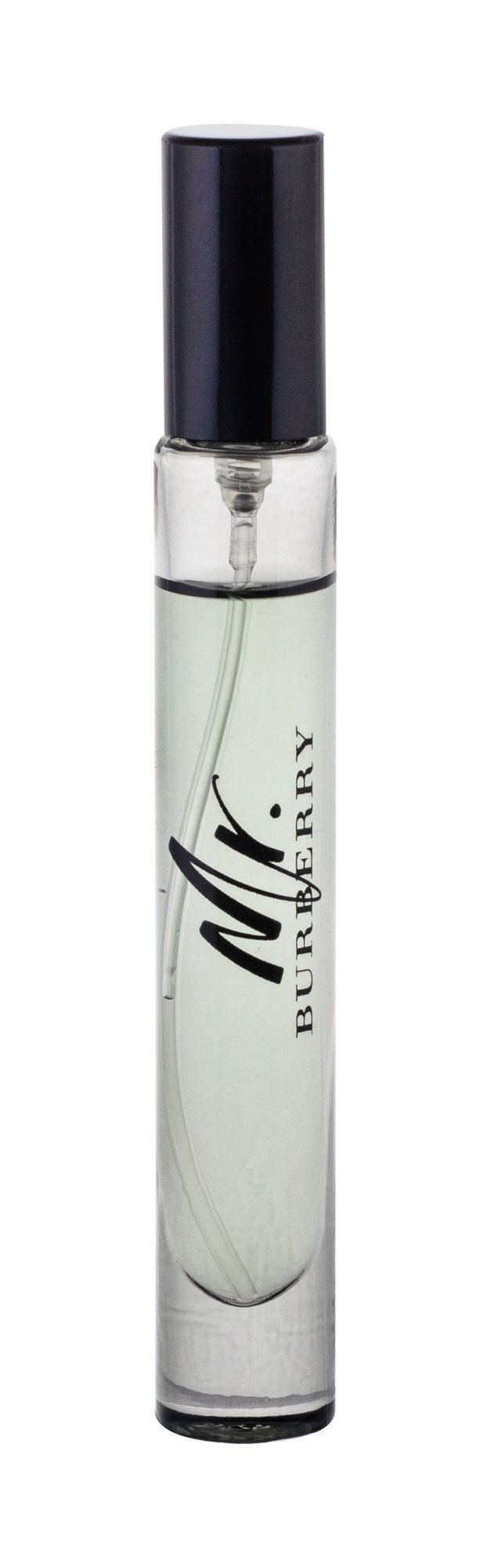 Burberry Mr. Burberry Eau de Toilette 7,5ml