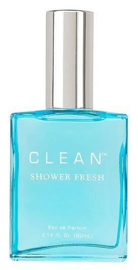 Clean Shower Fresh EDP 30ml