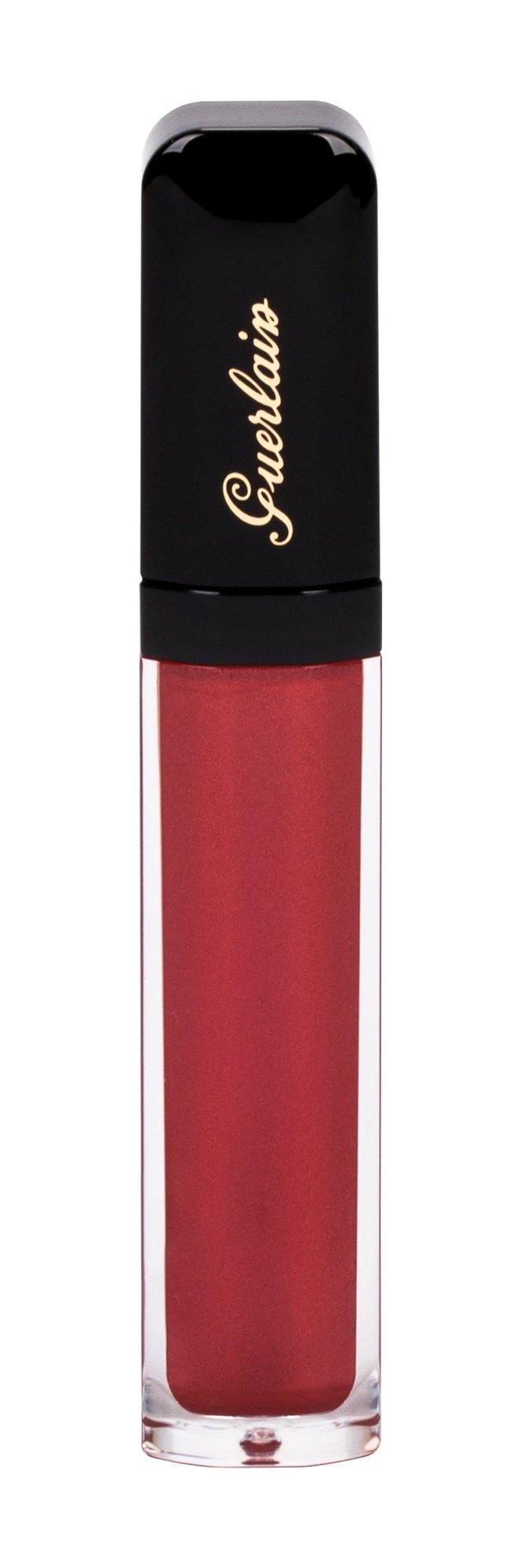 Guerlain Maxi Shine Lip Gloss 7,5ml 921 Electric Red