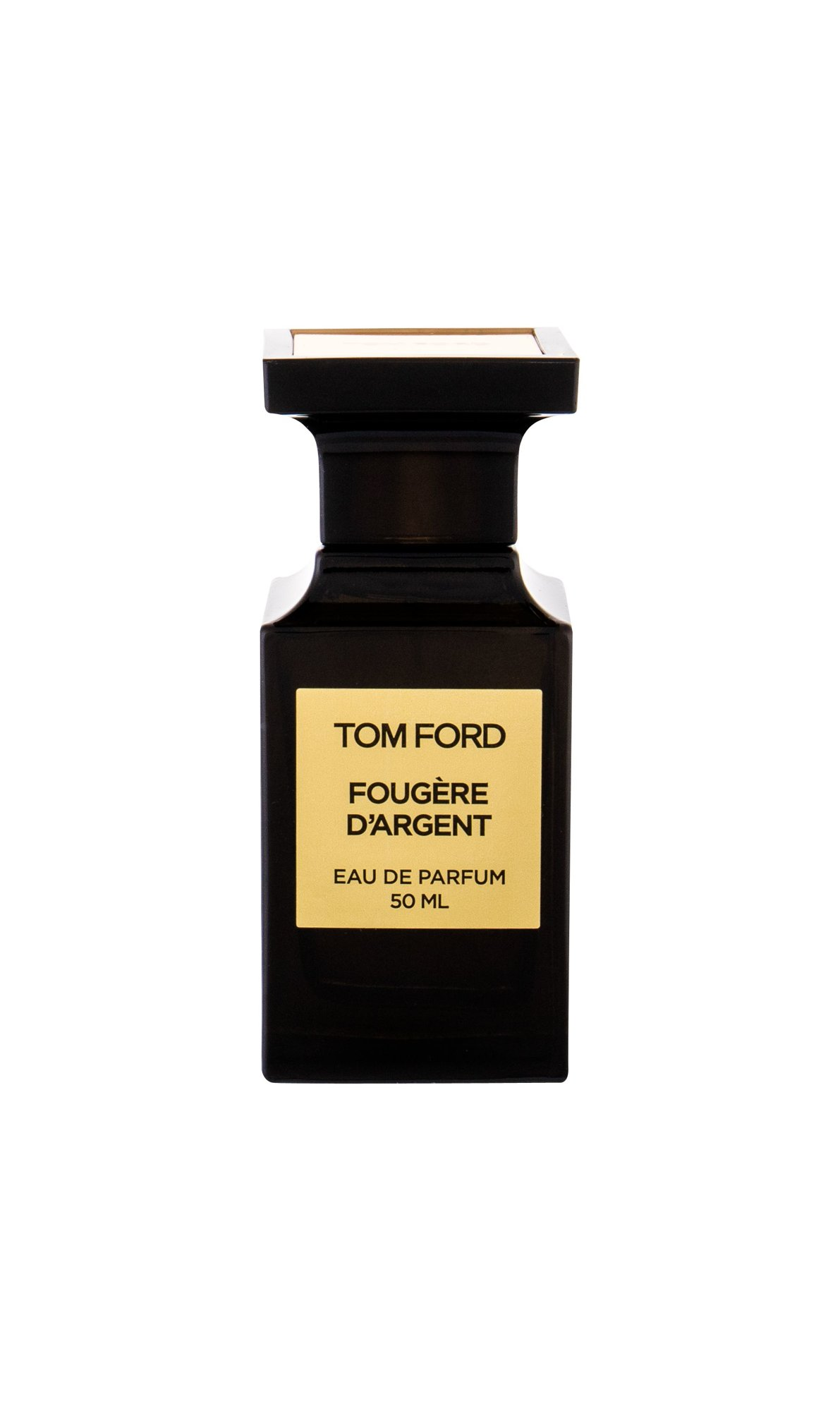 Kvepalai TOM FORD Fougere D´Argent