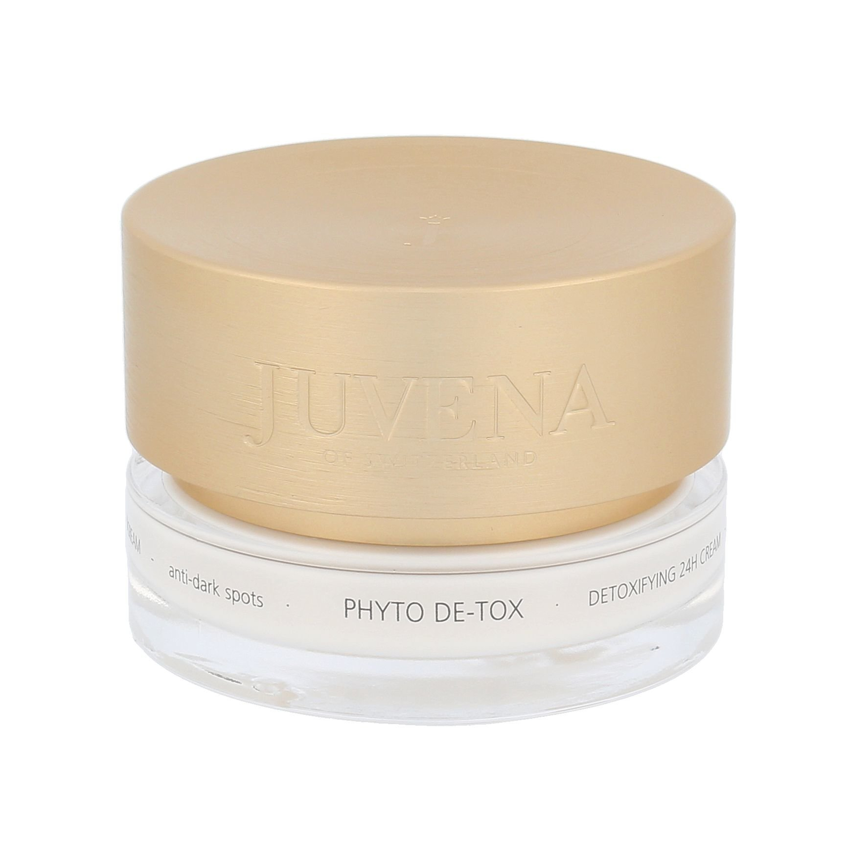 Juvena Phyto De-Tox Day Cream 50ml