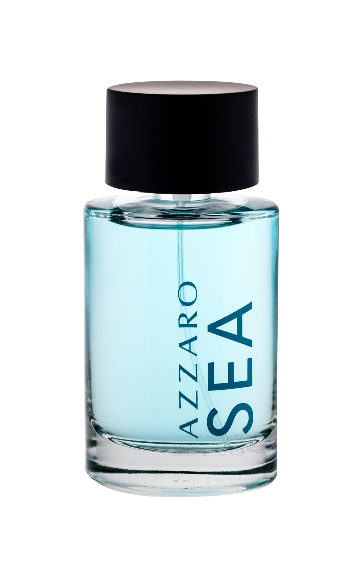 Azzaro Sea Eau de Toilette 100ml
