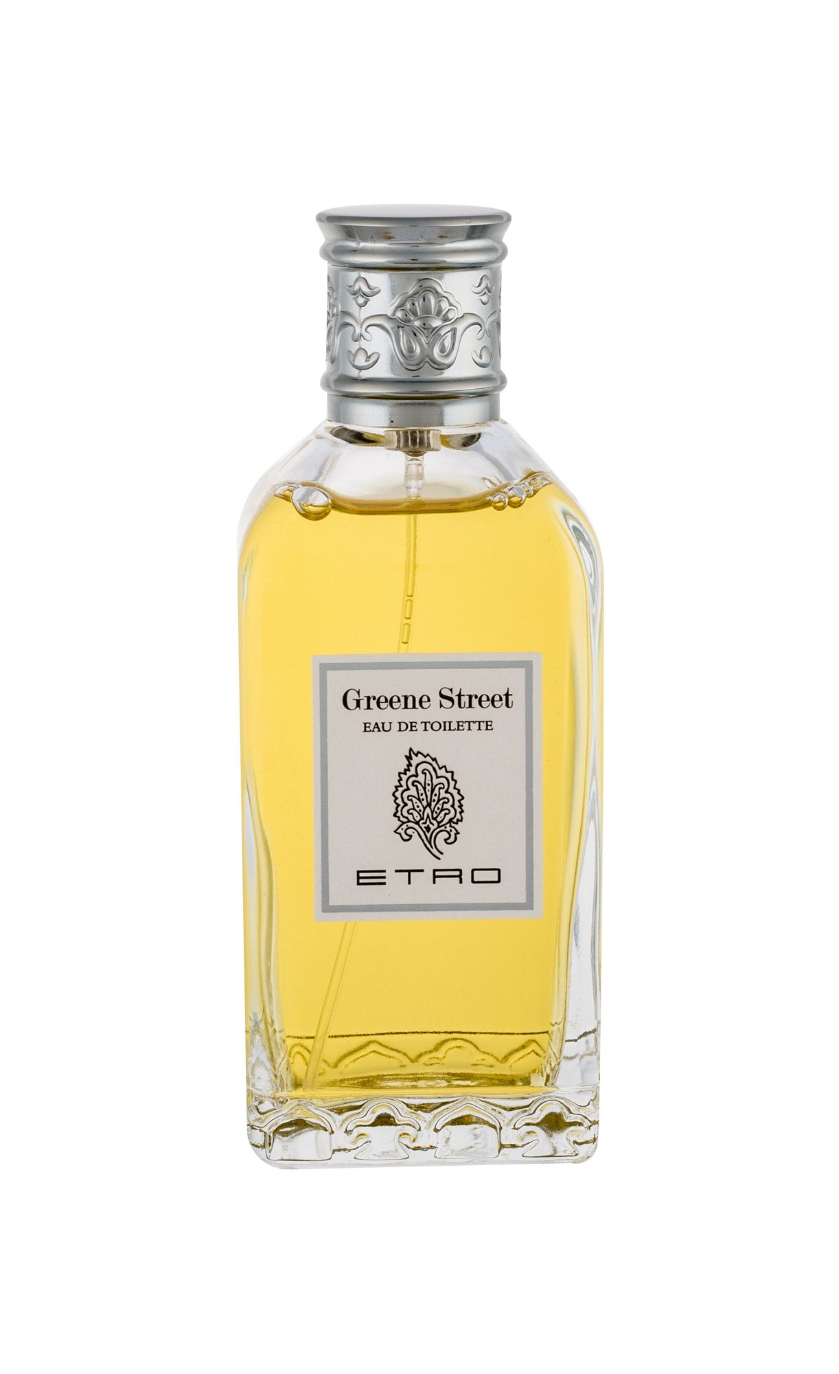 ETRO Greene Street Eau de Toilette 100ml