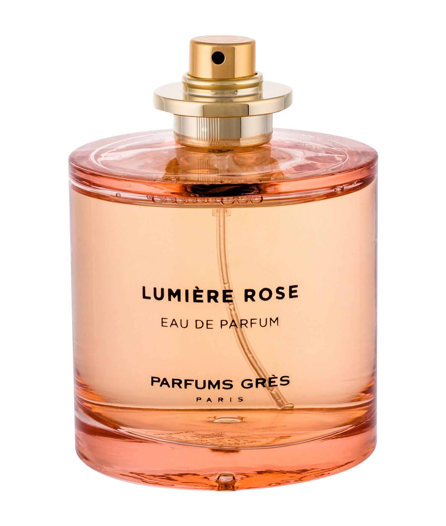 Gres Lumiere Eau de Parfum 100ml
