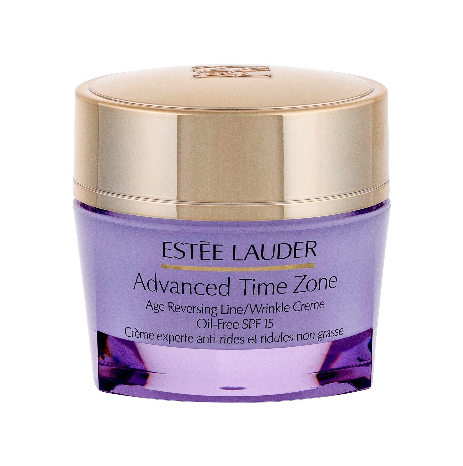 Estée Lauder Advanced Time Zone Day Cream 50ml