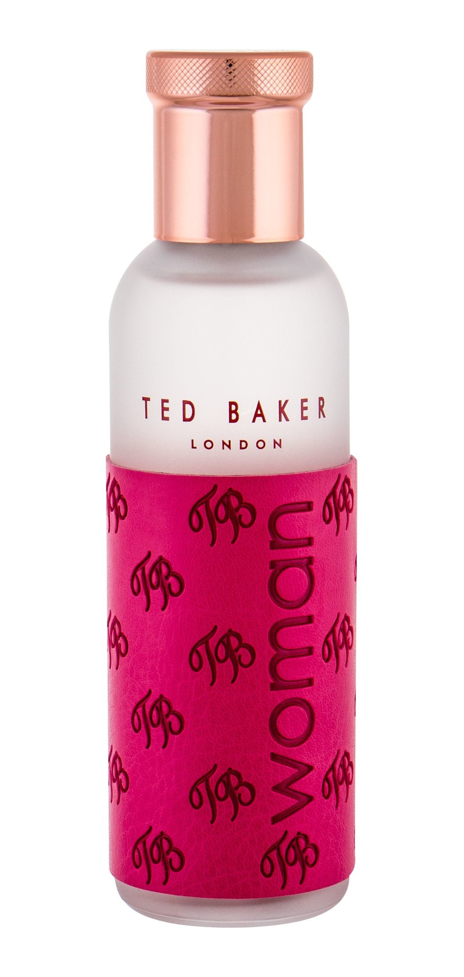 Ted Baker Woman Eau de Toilette 100ml