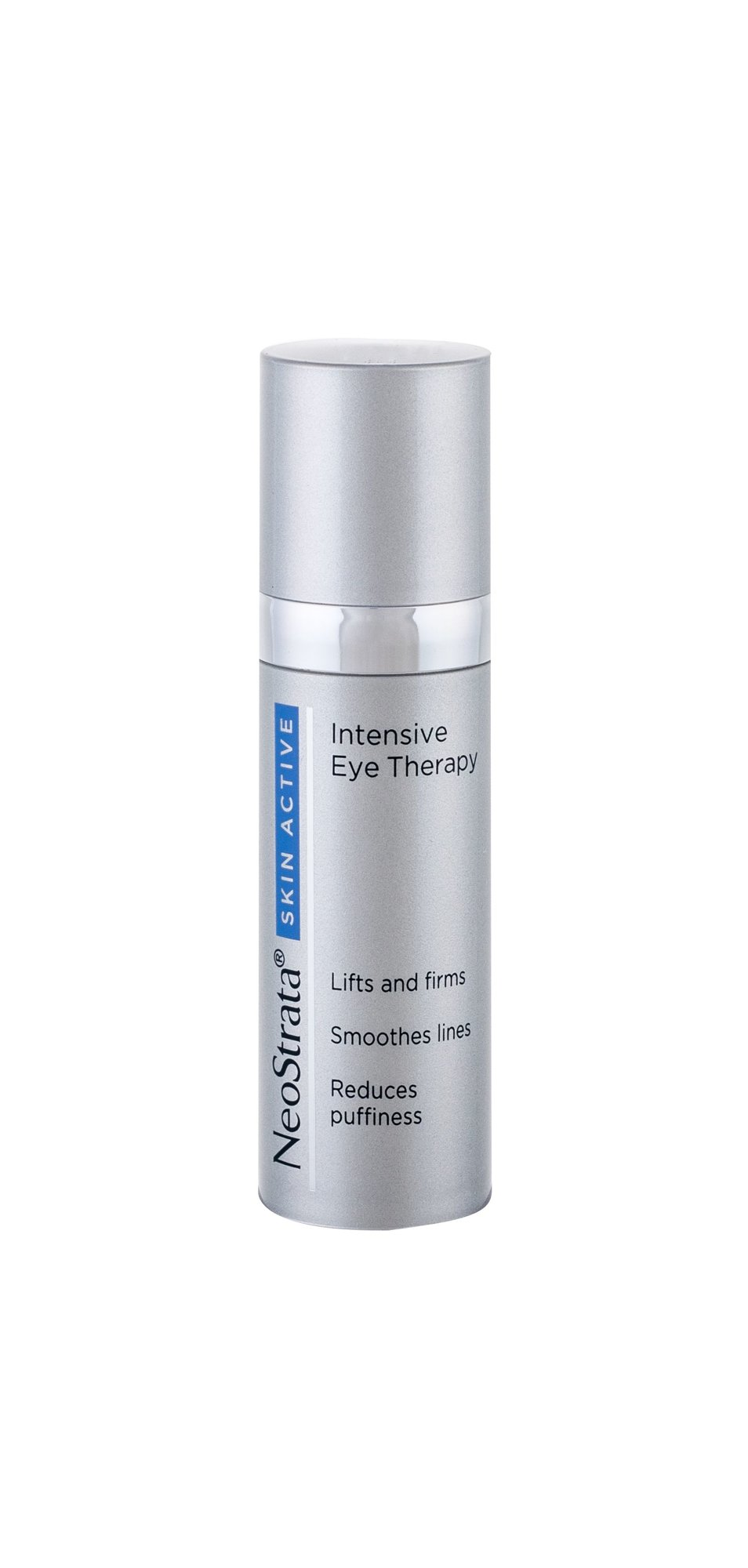 NeoStrata Skin Active Eye Cream 15ml  Intensive Eye Therapy