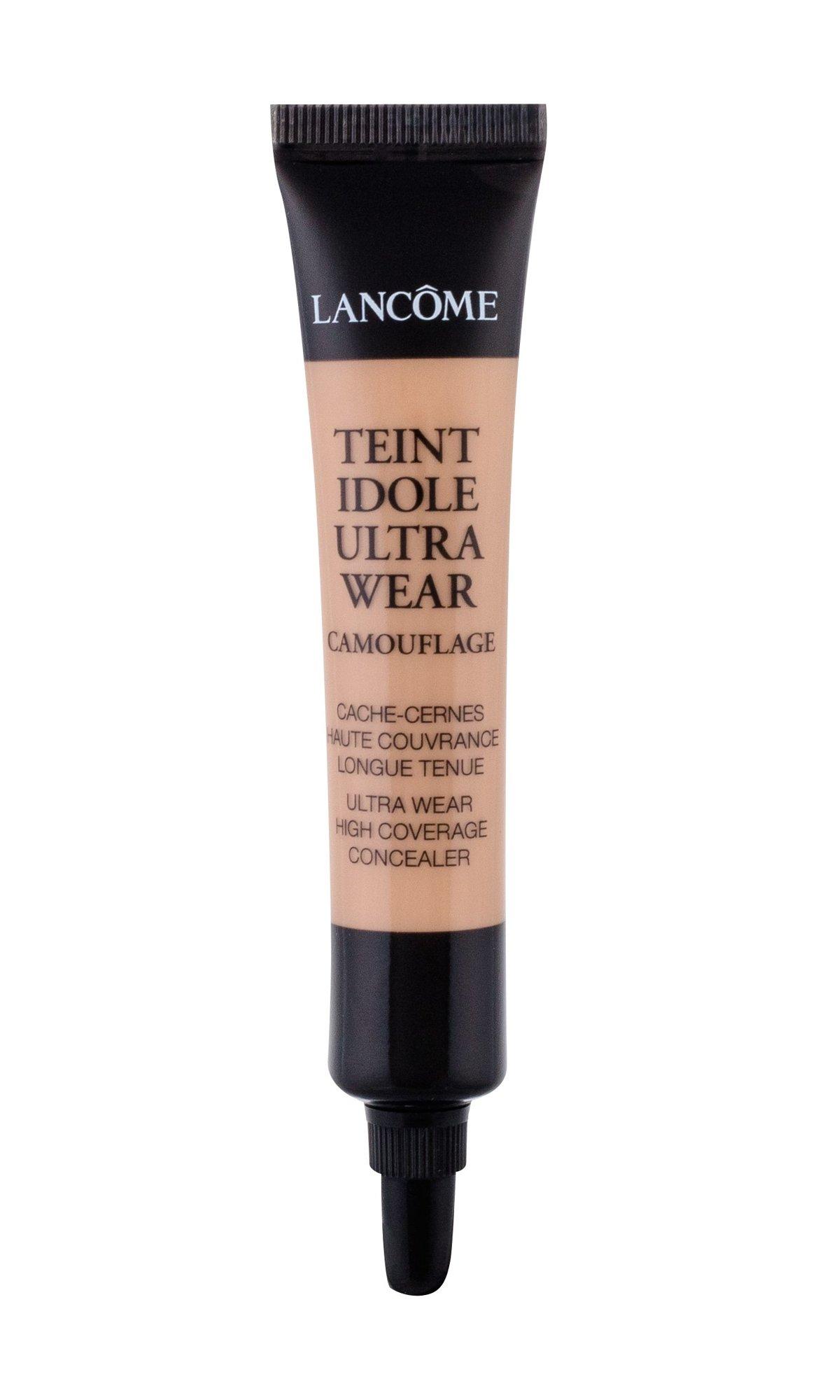 Lancôme Teint Idole Ultra Wear Corrector 12ml 025 Beige Lin Camouflage