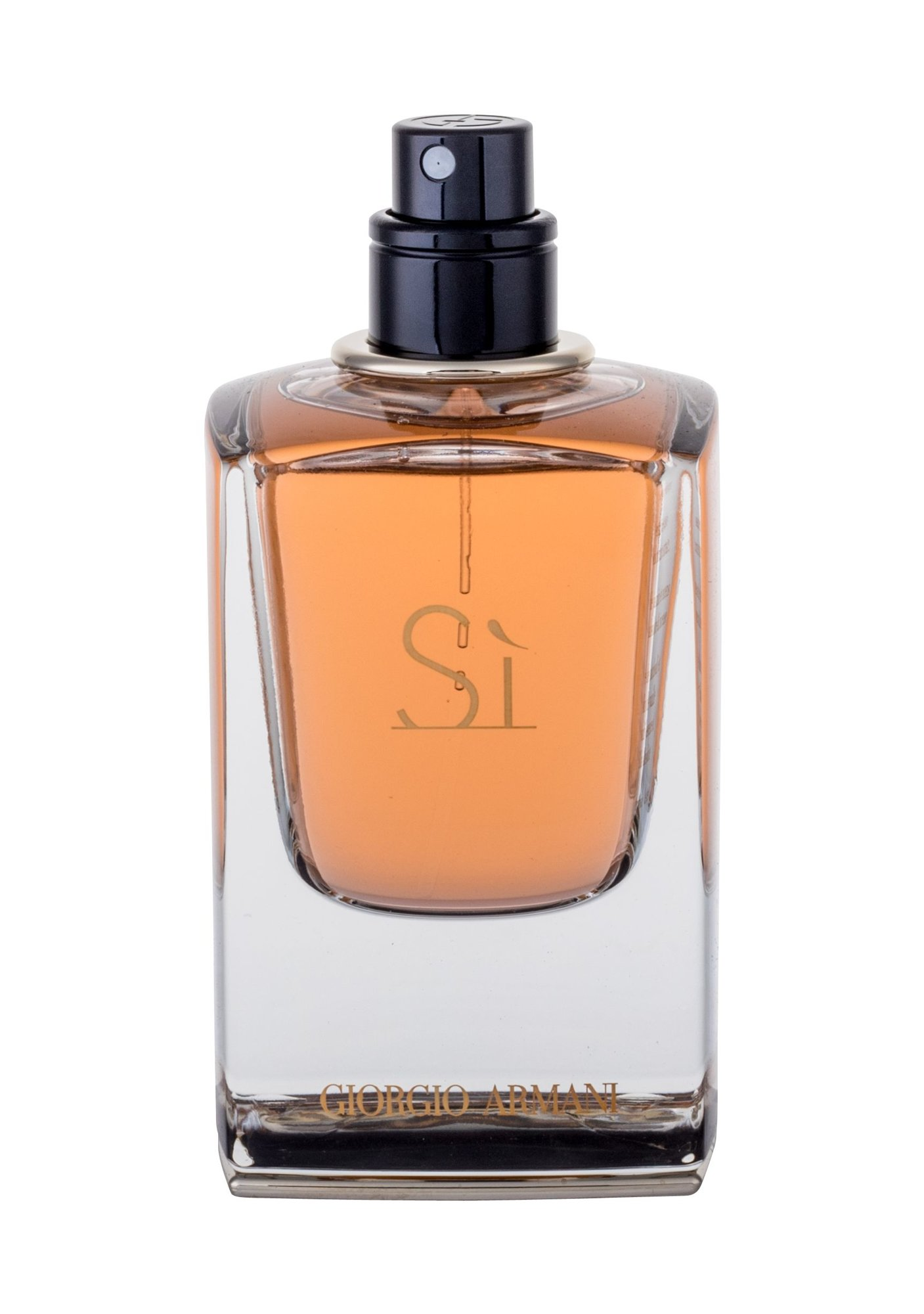 Giorgio Armani Si EDP 40ml  Le Parfum