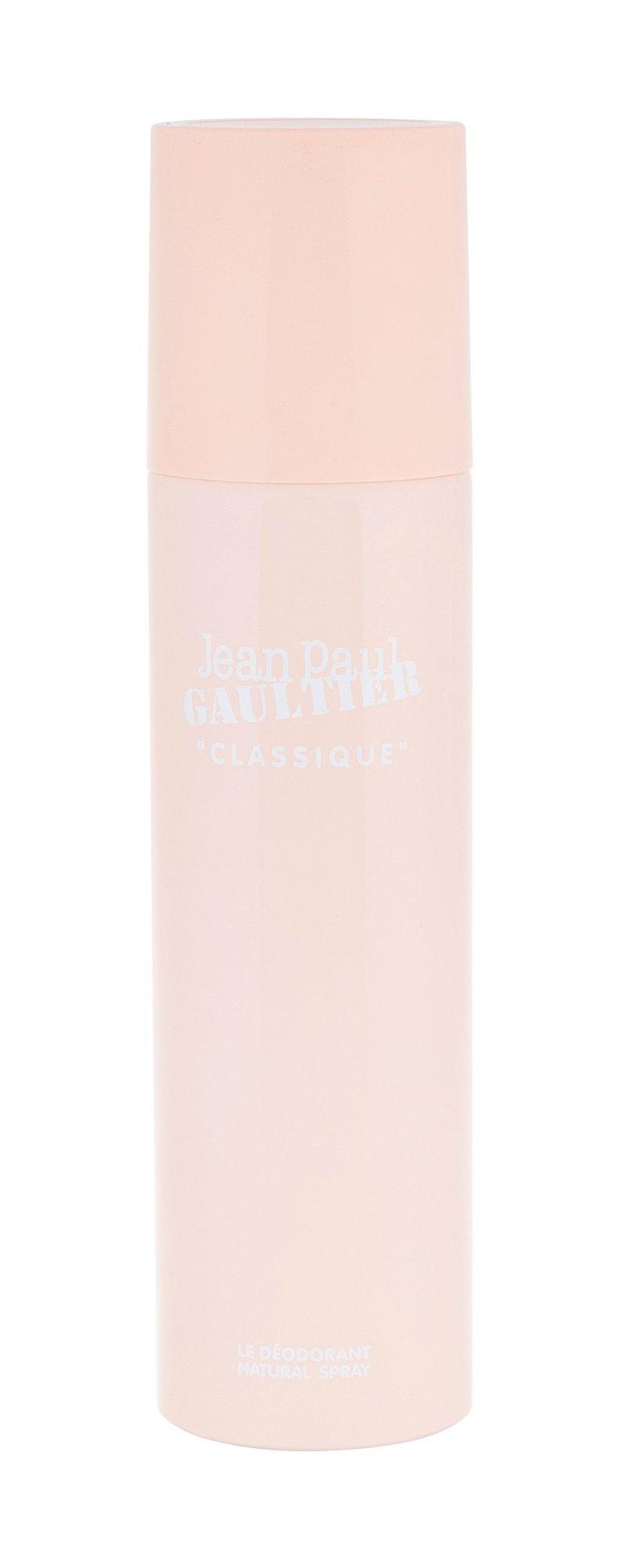 Jean Paul Gaultier Classique Deodorant 150ml