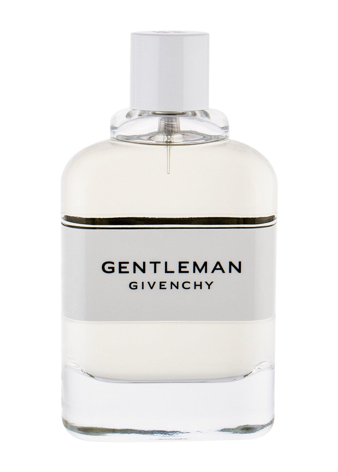 Givenchy Gentleman Eau de Toilette 100ml  Cologne