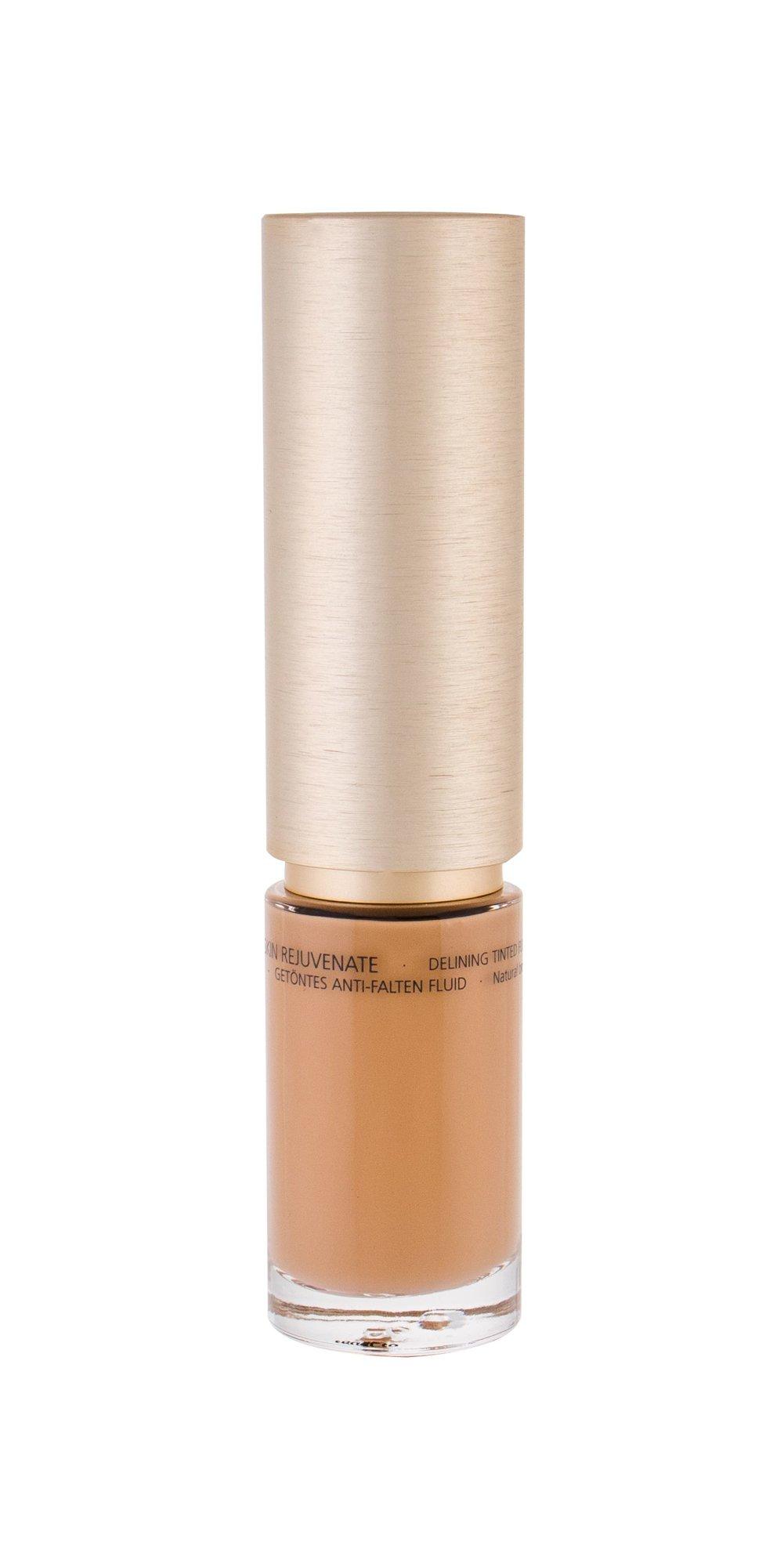 Juvena Skin Rejuvenate Skin Serum 50ml Natural Bronze