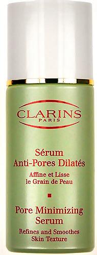 Clarins Truly Matte Cosmetic 30ml