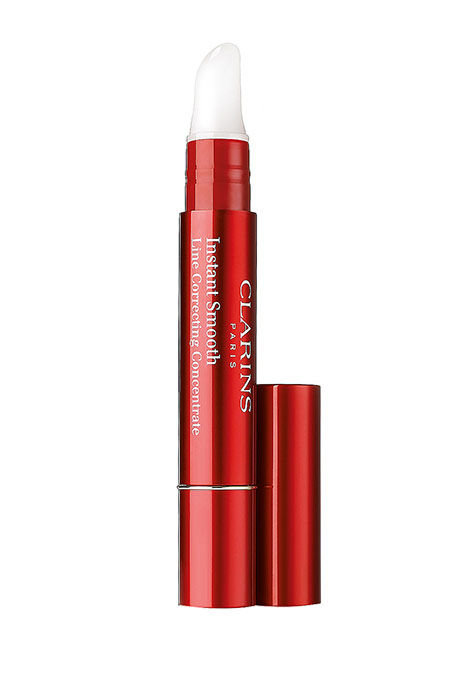 Clarins Instant Smooth Skin Serum 3ml