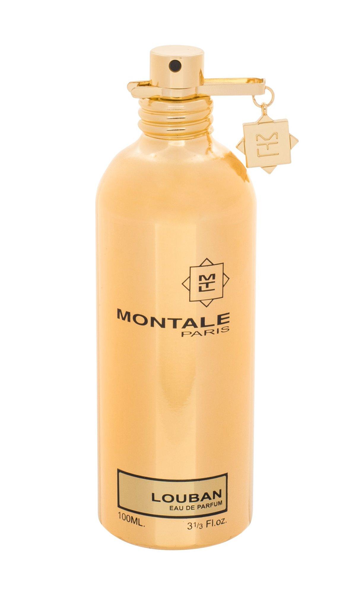 Montale Paris Louban Eau de Parfum 100ml