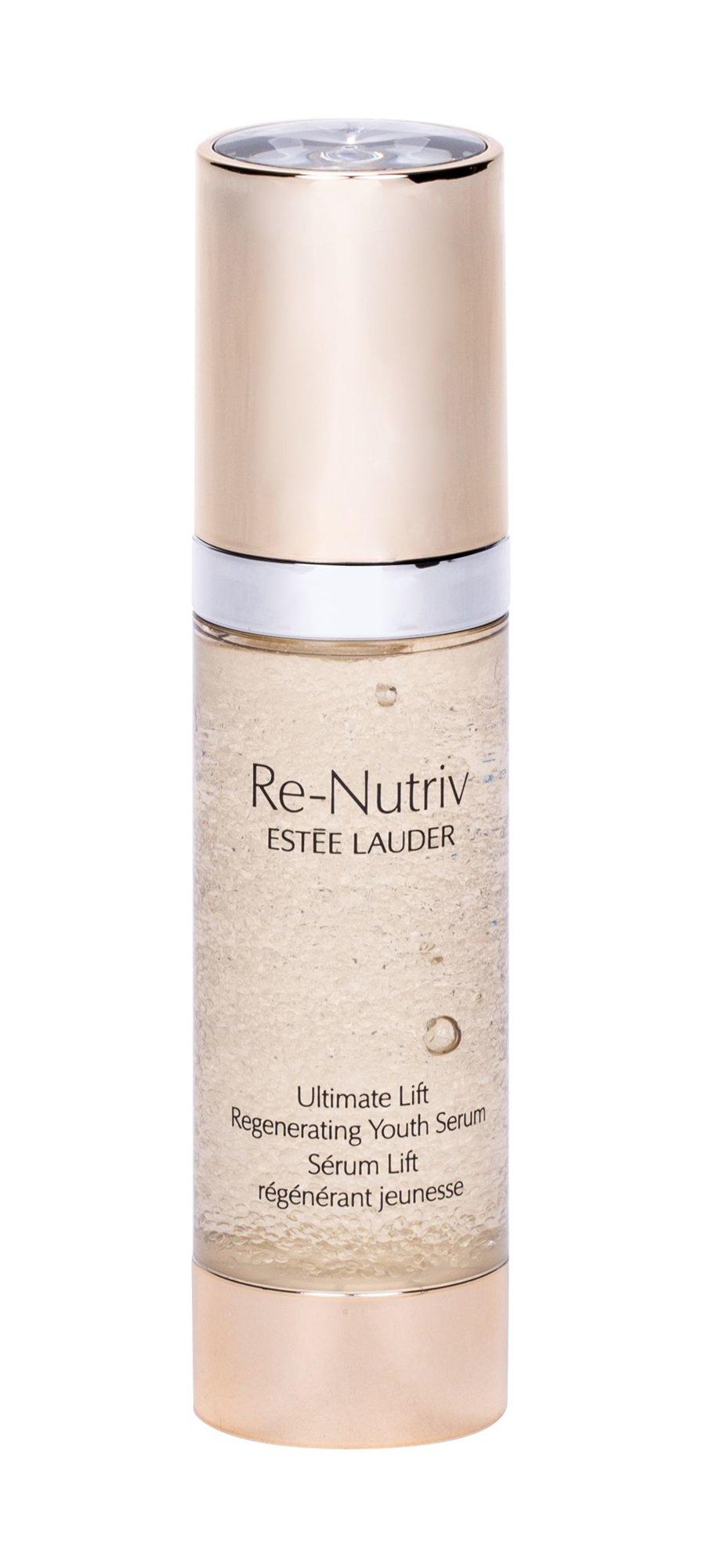 Estée Lauder Re-Nutriv Skin Serum 30ml