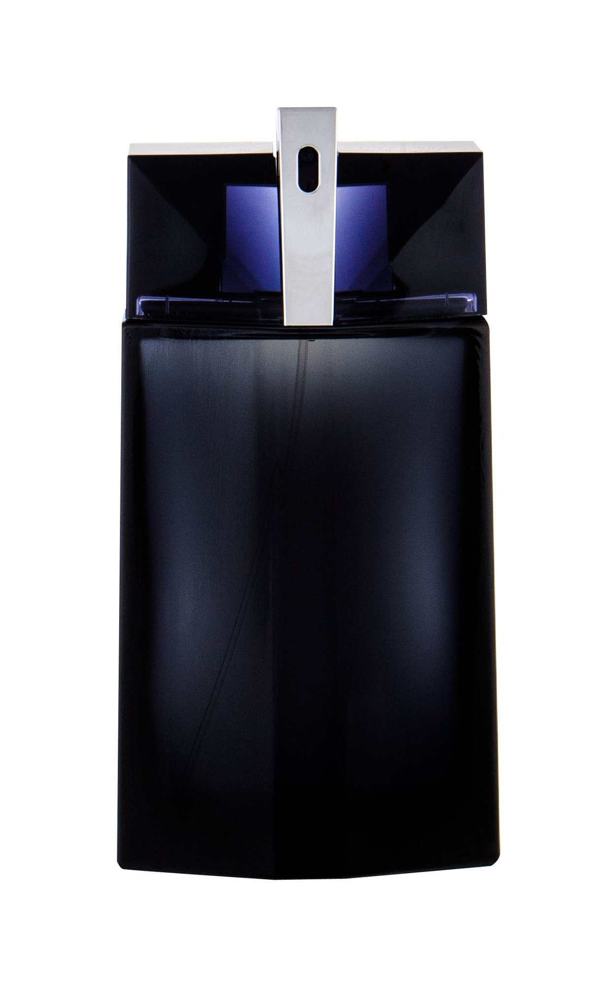 Thierry Mugler Alien Man Eau de Toilette 100ml