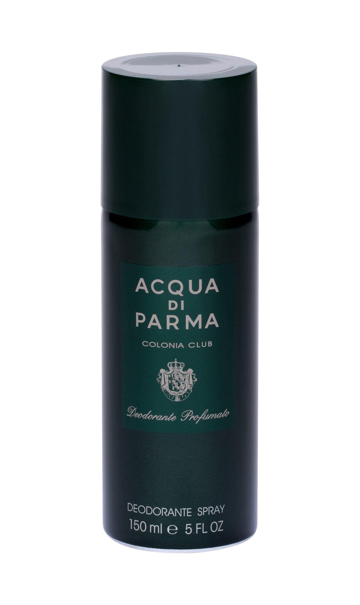Acqua di Parma Colonia Club Deodorant 150ml