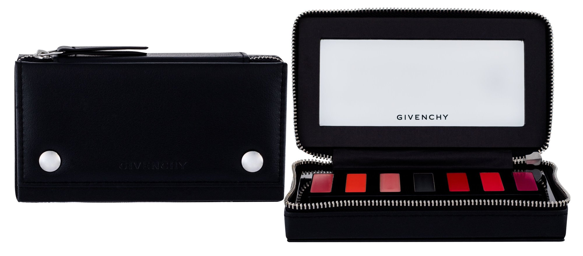 Givenchy Le Rouge Lipstick 7ml