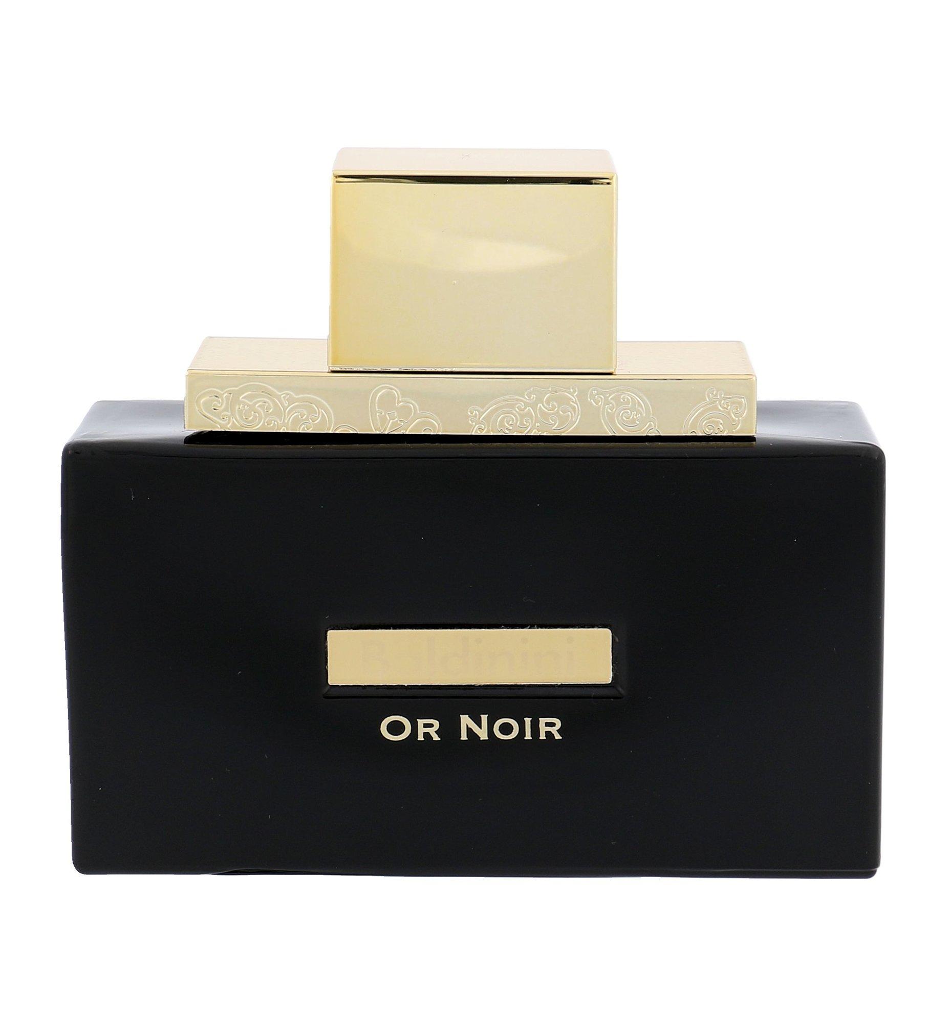 Baldinini Or Noir Eau de Parfum 75ml