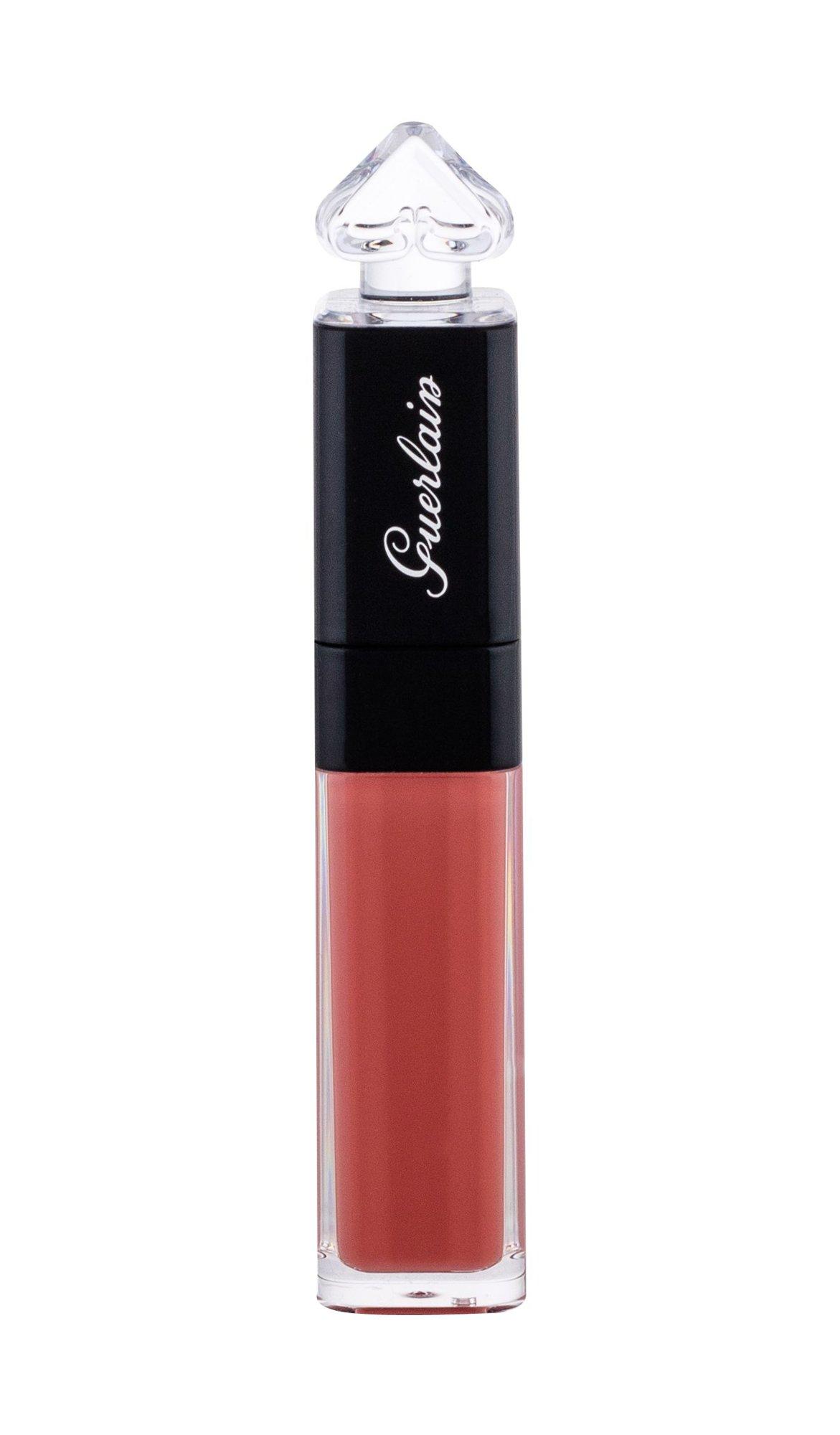 Guerlain La Petite Robe Noire Lipstick 6ml L112#No Filter