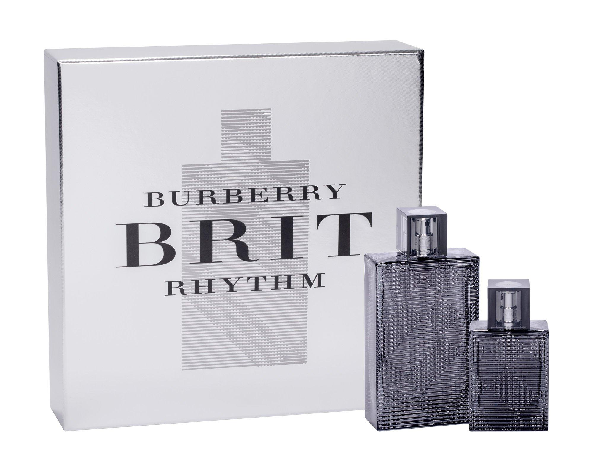 Burberry Brit Eau de Toilette 90ml