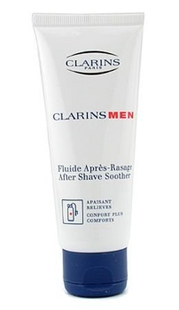 Clarins Men Cosmetic 75ml