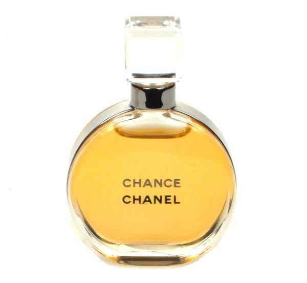 Chanel Chance Perfume 7,5ml