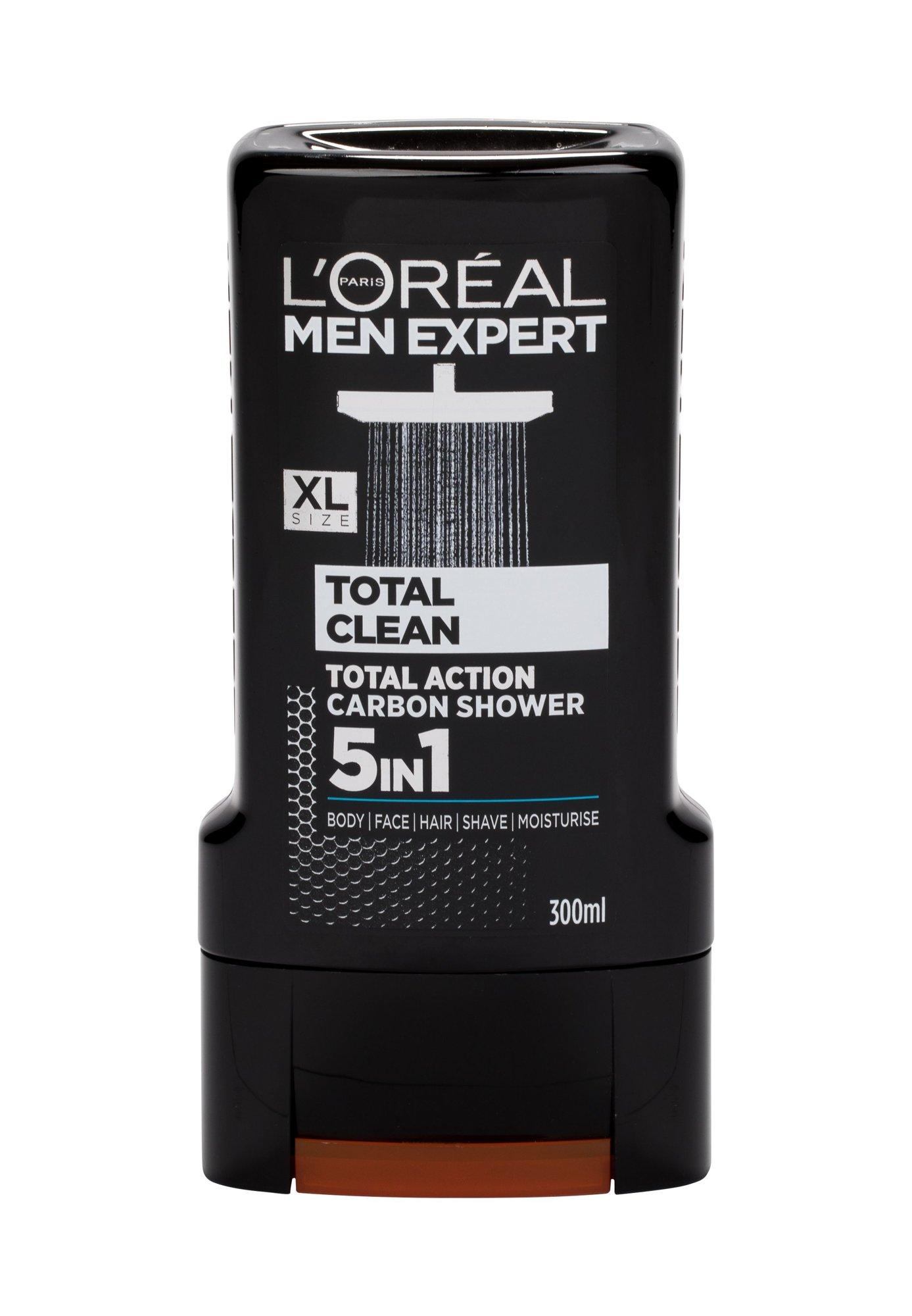 L´Oréal Paris Men Expert Shower Gel 300ml