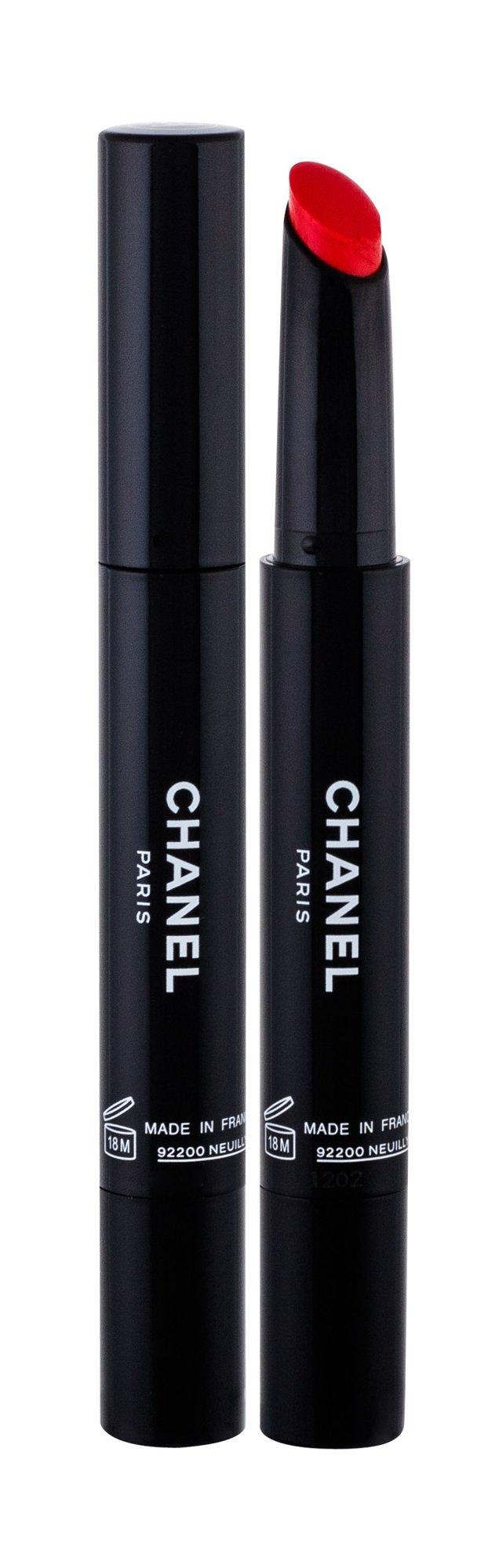 Chanel Rouge Coco Lipstick 2ml 222 Fiction Stylo
