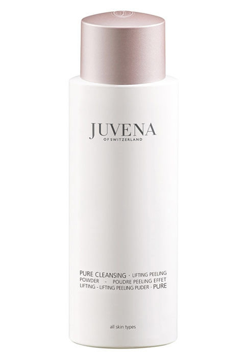 Juvena Pure Cleansing Cosmetic 90ml