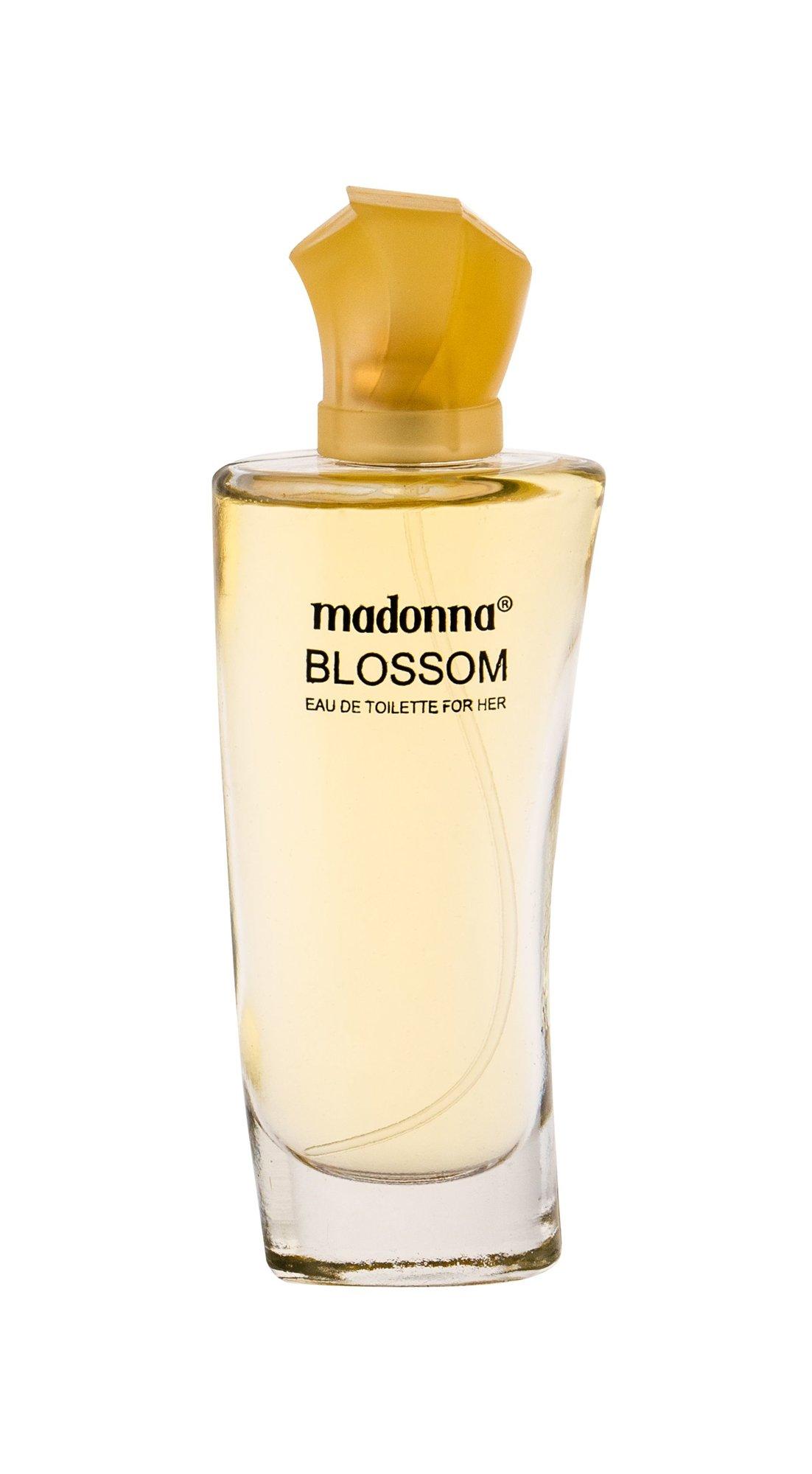 Madonna Nudes 1979 Blossom Eau de Toilette 50ml