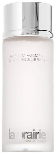 La Prairie Age Management Balancer Cosmetic 250ml