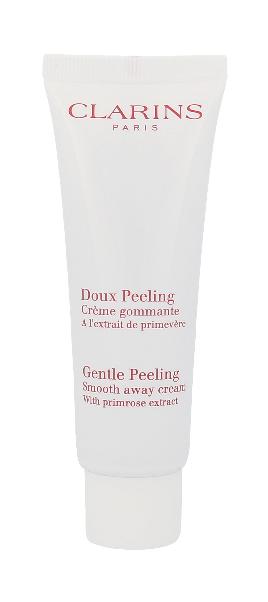 Clarins Exfoliating Care Cosmetic 50ml