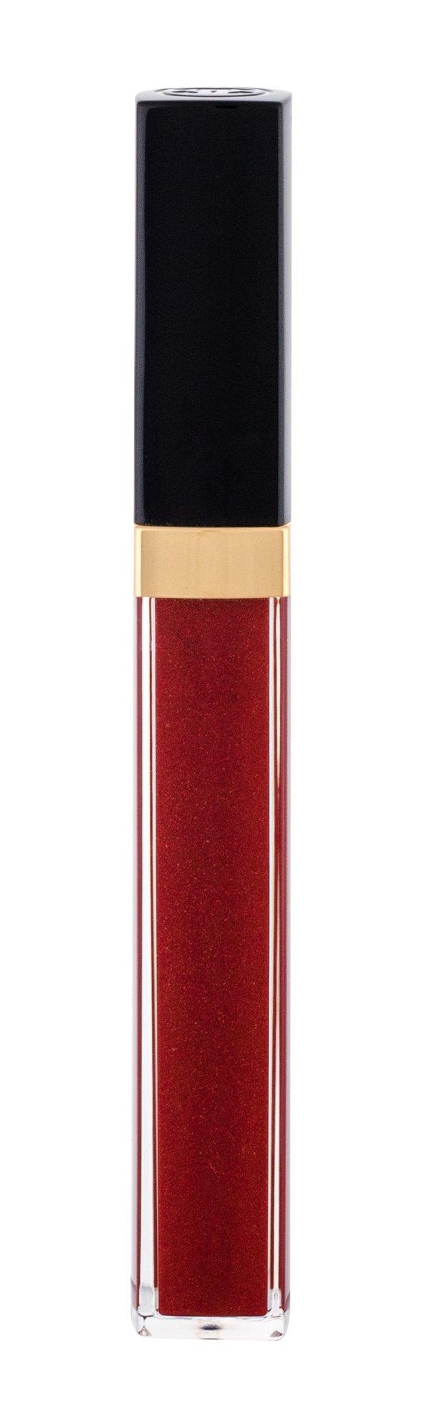 Chanel Rouge Coco Lip Gloss 5,5ml 754 Opulence