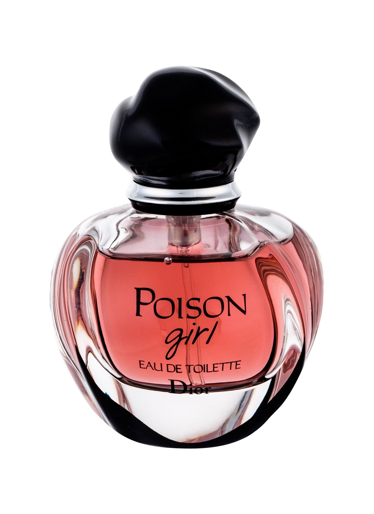 Christian Dior Poison Girl Eau de Toilette 30ml