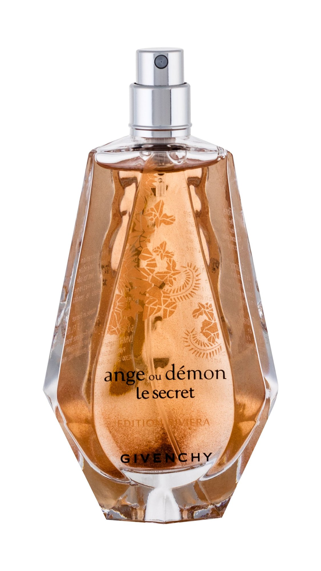 Givenchy Ange ou Demon (Etrange) Eau de Toilette 50ml  Le Secret Edition Croisiere