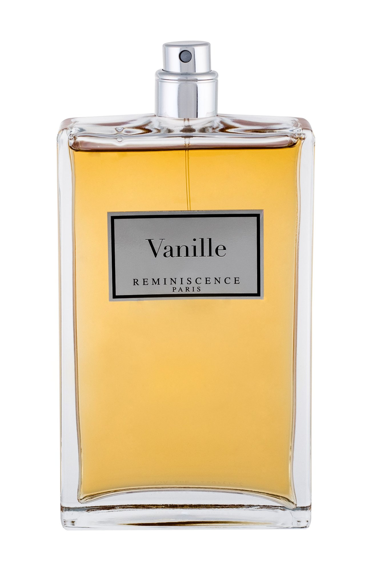 Reminiscence Vanille Eau de Toilette 100ml