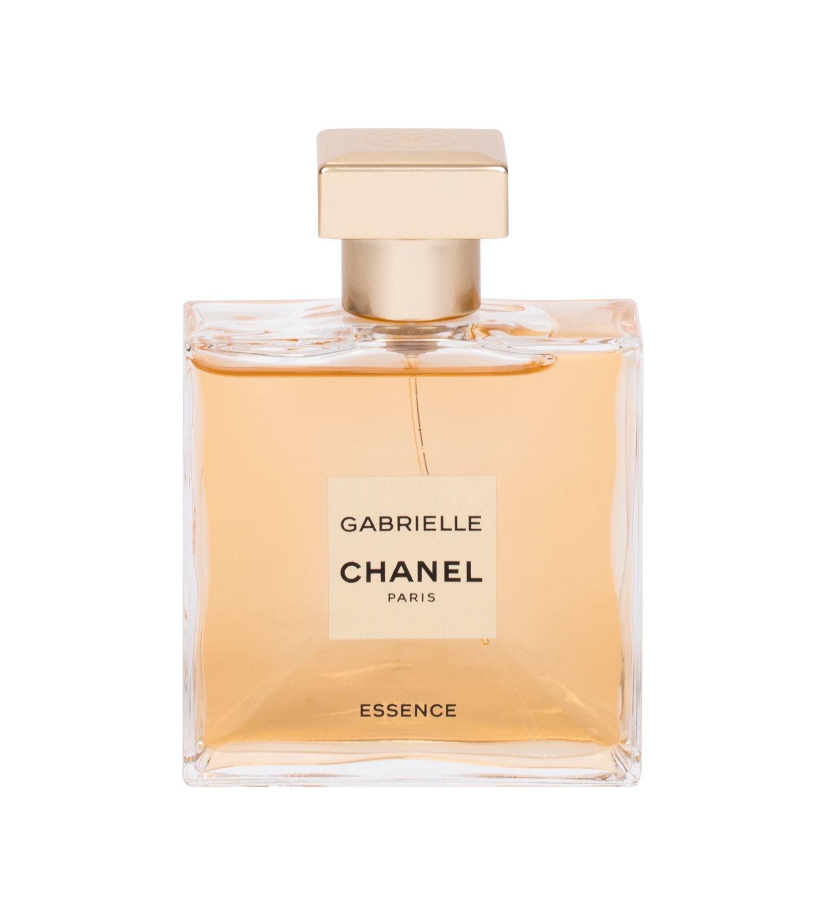 Chanel Gabrielle Eau de Parfum 50ml  Essence
