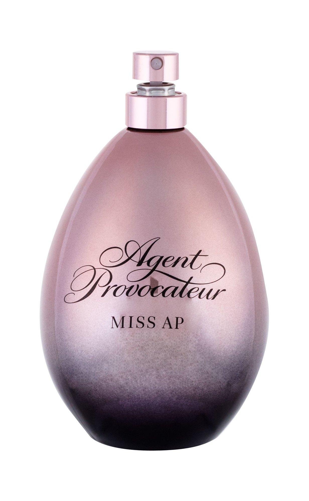 Agent Provocateur Miss AP Eau de Parfum 100ml