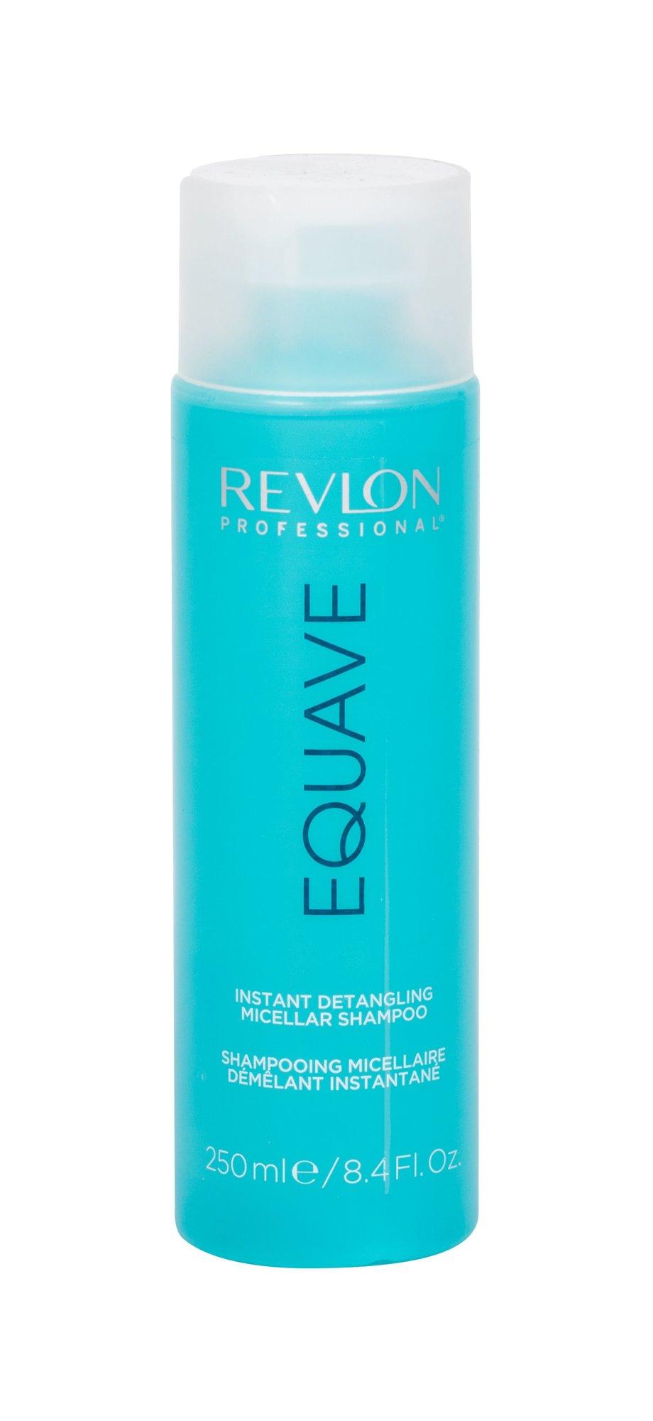 Šampūnas Revlon Professional Equave